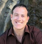 David DiFrancesco