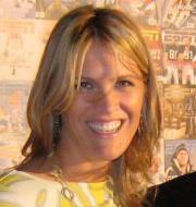 Joan Lynch